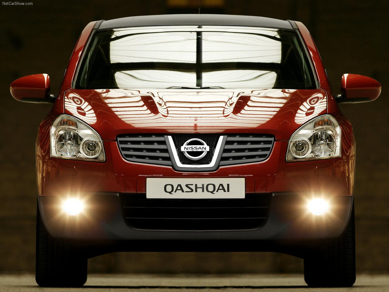 Nissan Qashqai A K A Nissan Dualis Model J10 Series Workshop Service Repair Manual