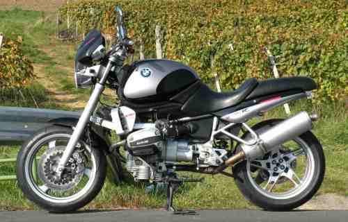 small resolution of bmw r1100rs repair manual