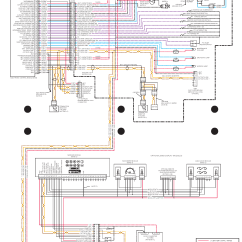 Ecm Wiring Diagram Tail Light Chevy 1227747 Fuel System