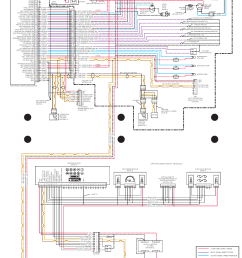 caterpillar electrical schematic 625mb searchable printable pdf rh pagelarge com [ 2200 x 6500 Pixel ]