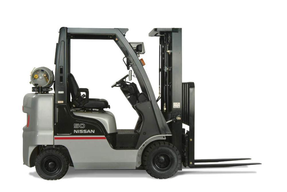 medium resolution of wiring diagram nissan forklift wiring diagram and schematics