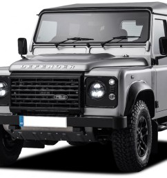 land rover defender factory service u0026 shop manual u2022 pagelargepages from wsm 8935  [ 1200 x 800 Pixel ]