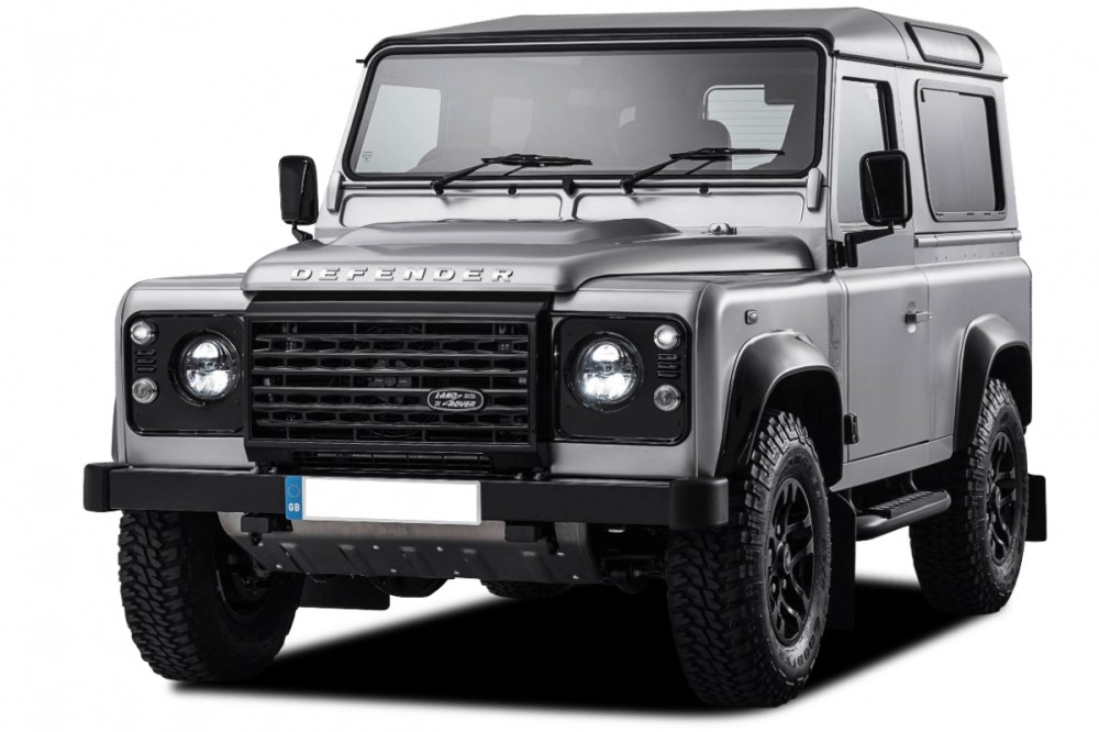 medium resolution of land rover defender factory service u0026 shop manual u2022 pagelargepages from wsm 8935
