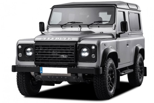 small resolution of land rover defender factory service u0026 shop manual u2022 pagelargepages from wsm 8935