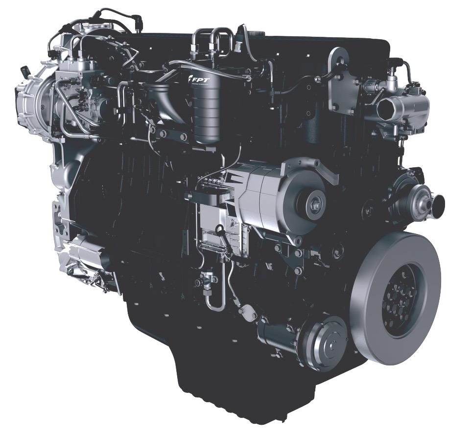 Engine Manual 4hk1 6hk1 Isuzu Repair Manuals Download Wiring On Isuzu