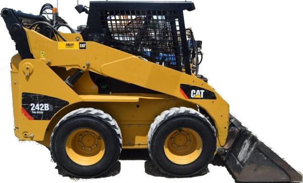 Cat 236 Skid Steer Wiring Diagram - Year of Clean Water Cat B Skid Steer Wiring Diagram on