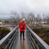 Þingvellir-1