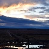 iceland-sunrise-2