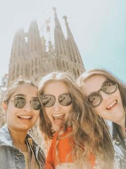 travel-barcelona-24