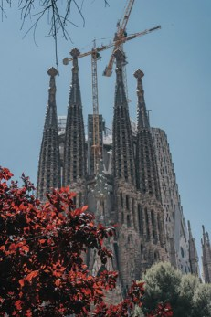 travel-barcelona-25