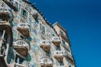 travel-barcelona-4