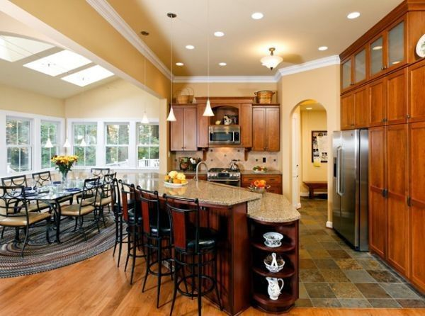 Home Remodeling Your Kitchen Is The Most Important