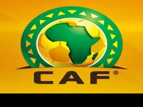 Afcon qualifiers