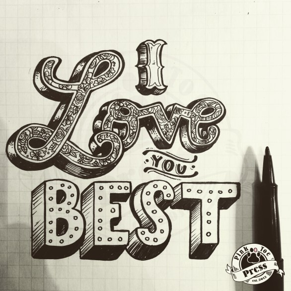 illust_loveUbest2