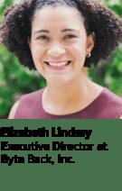 elizabeth lindsey