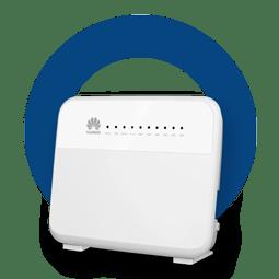 bigpipe-modem-guide-image