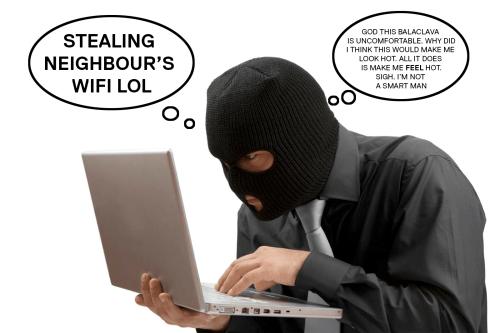 stealing-wifi