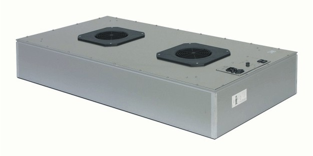 kitchen fan filter design my own module ffm c unit ffu luefter modul 15263