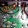 Htx 10 Transverter Conversion