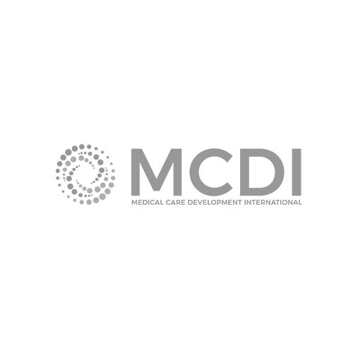 Devex Global Development Career Forum 2018