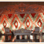 Eastern Events And Caterers Eastern Caterers Eastern