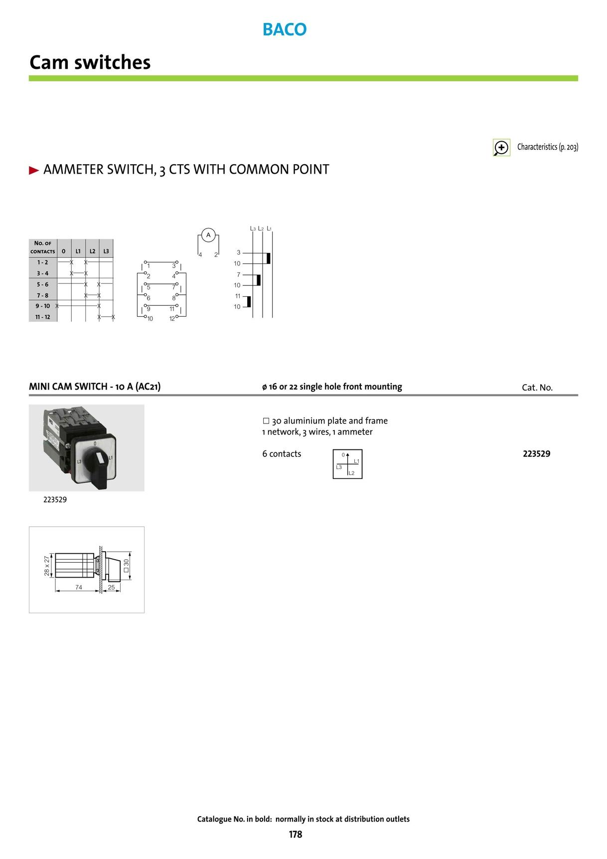 hight resolution of vw wiring amp meter