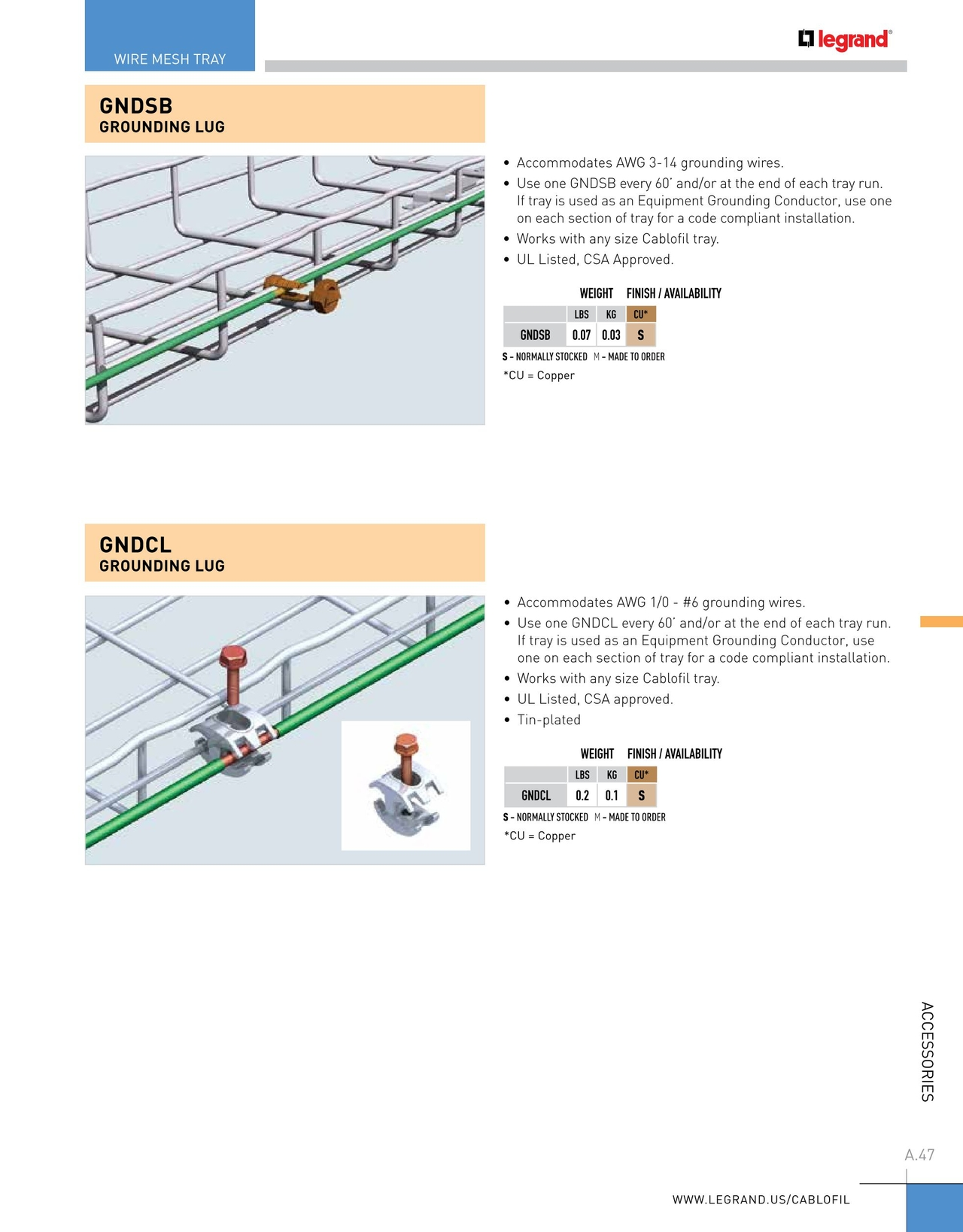 diagram wire awg size [ 1280 x 1638 Pixel ]