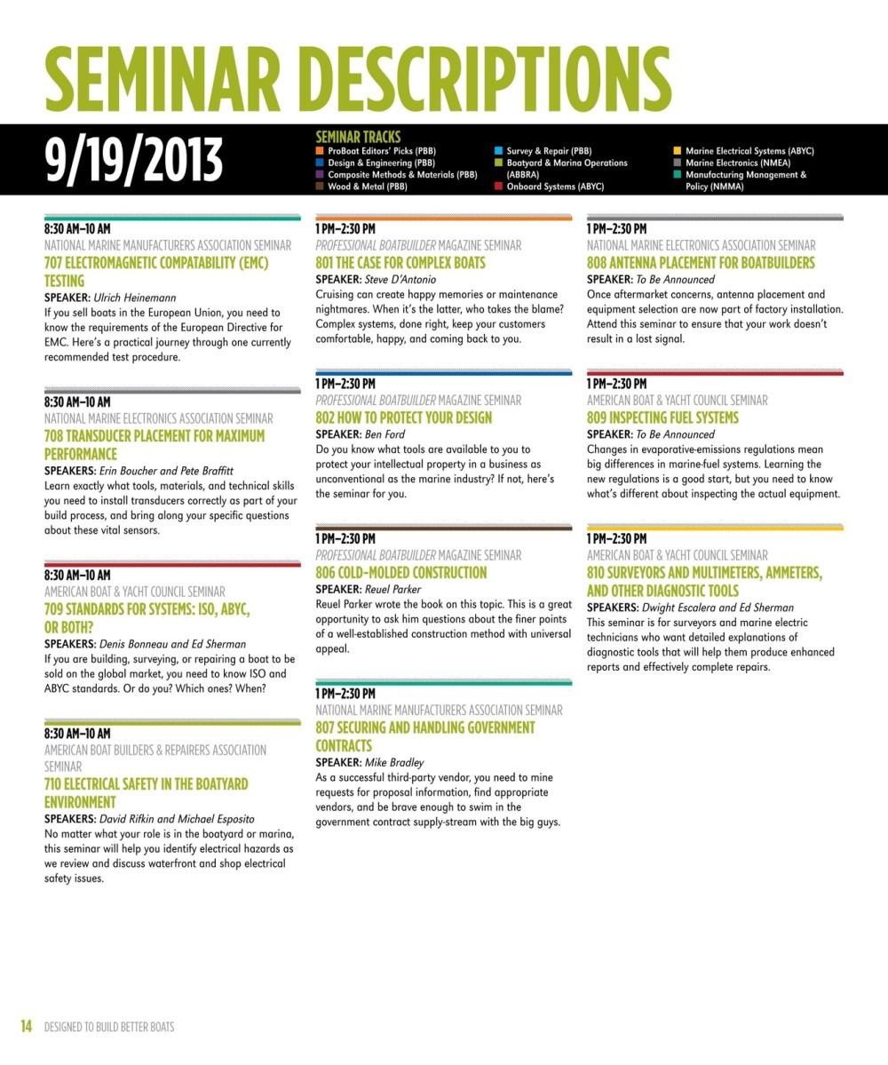 medium resolution of electrical planner