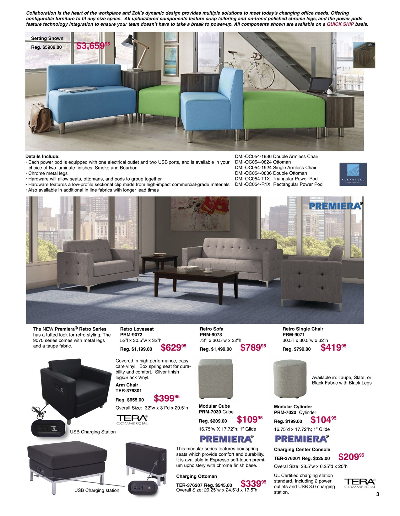 3 in one high chair plans vanguard furniture chairs quarterly flyer october 2017