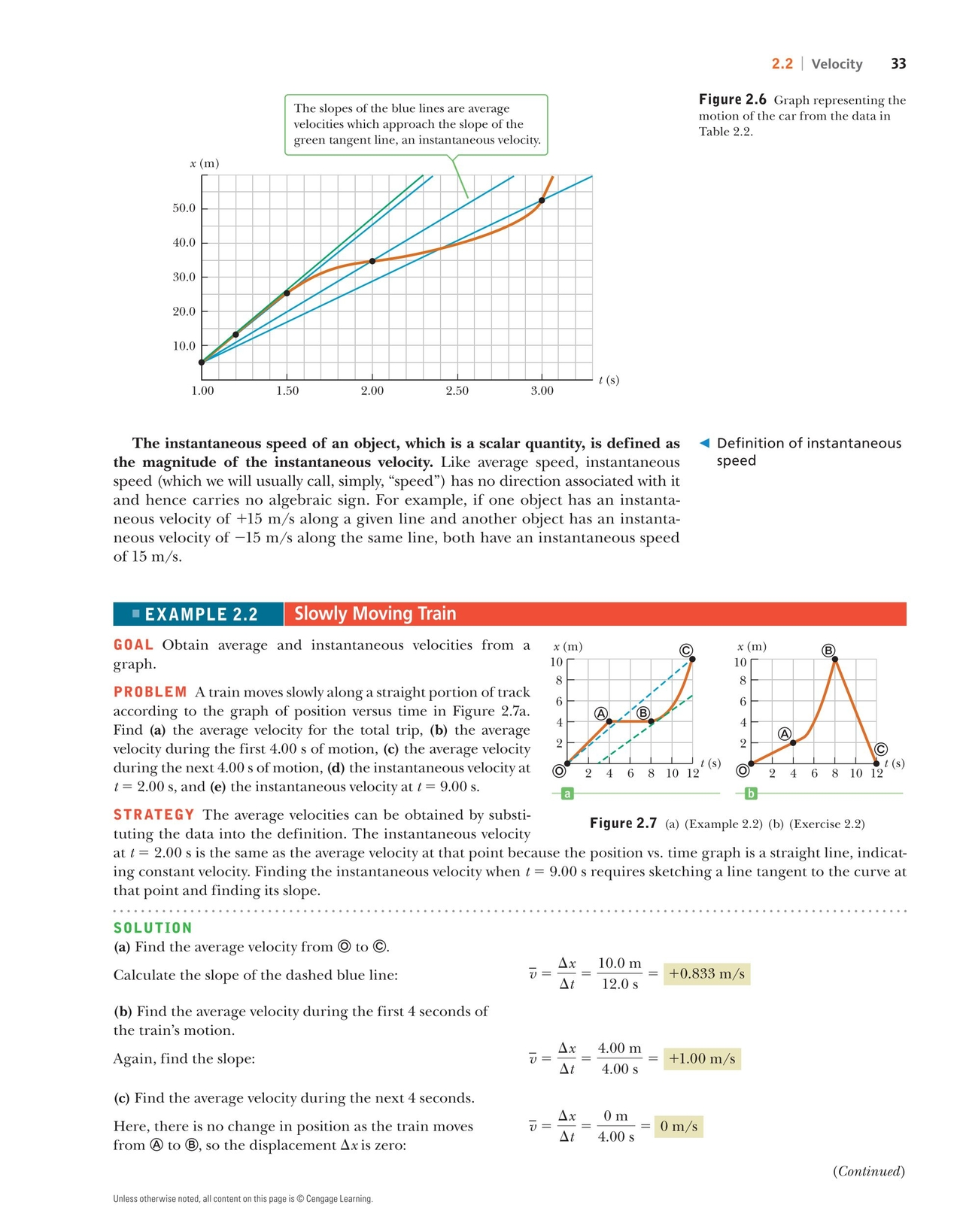 medium resolution of diagram of tenth