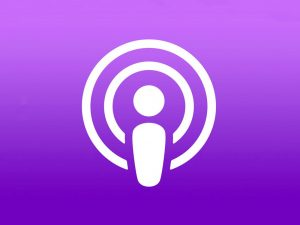 ApplePodcastTA