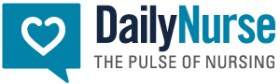 Visit DailyNurse.com