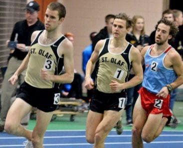 sports_trackescher_athletics_web