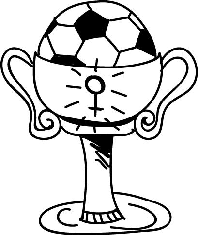 SoccerCoach_Graphic copy