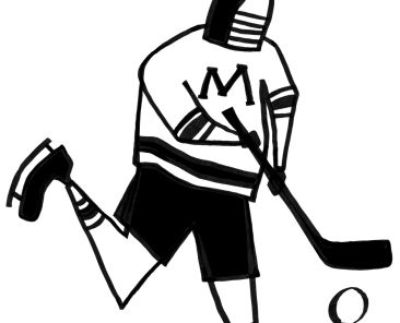 Sports_MinnesotaSports_10.7_Sadie_Favour