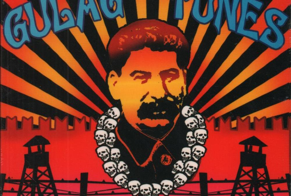 Music in the Gulag