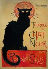 423px-Théophile_Alexandre_Steinlen_-_Tournée_du_Chat_Noir_-_Google_Art_Project