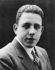 Poulenc-1922