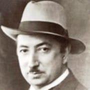 Emile Vuillermoz