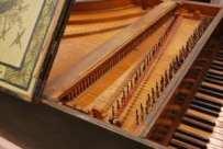 MDMB_418,_detall_de_clavicèmbal,_Christian_Zell,_Museu_de_la_Música_de_Barcelona-1