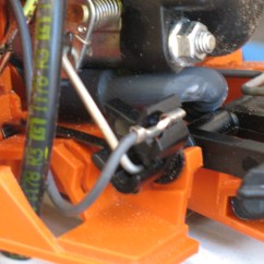 Stihl Ms 441 Parts Diagram Ceiling Fan Light Pull Switch Wiring Chainsaw Schematic Get Free Image