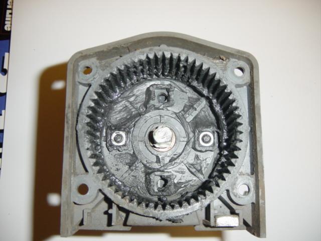 warn atv winch parts diagram setting up a chess board 2 5ci breakdown