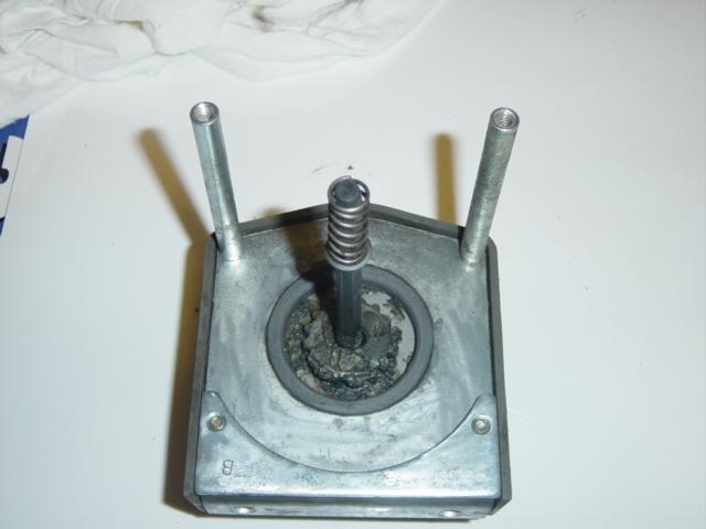 warn atv winch parts diagram electrical wiring software free a2000 schematic 2 5ci breakdown