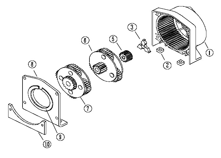 warn atv winch parts diagram 98 ford mustang fuse box 2 5ci breakdown and if you want further reference of how everything goes together here is a from the website can find an adobe pdf file with
