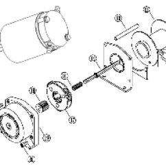 Warn Atv Winch Parts Diagram Gmos 04 Wiring 2 5ci Breakdown And If You Want Further Reference Of How Everything Goes Together Here Is A From The Website Can Find An Adobe Pdf File With