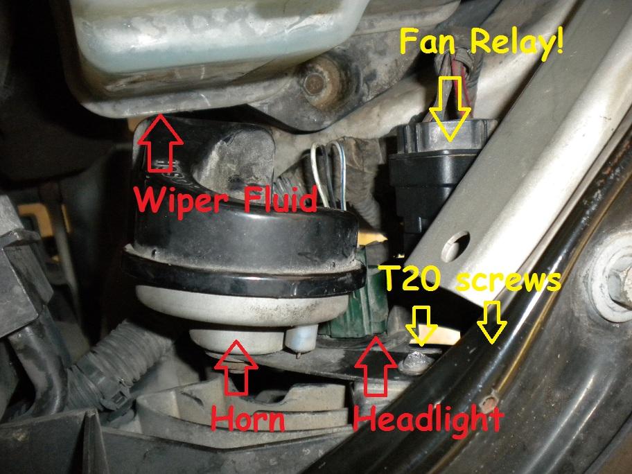 2007 jeep wrangler headlight wiring diagram norcold refrigerator '07 jk engine fan keeps running after key off - page 2 jk-forum.com the top destination for ...