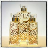 The Sexiest Scent on the Planet. Ever. (IMHO). by 4160 Tuesdays