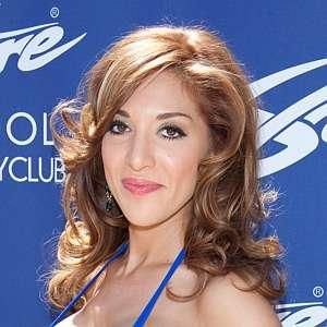 Farrah Abraham Kicked Out Of Rehab Program Early For
