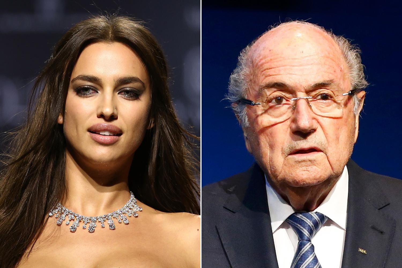 Dating Woman Blatter