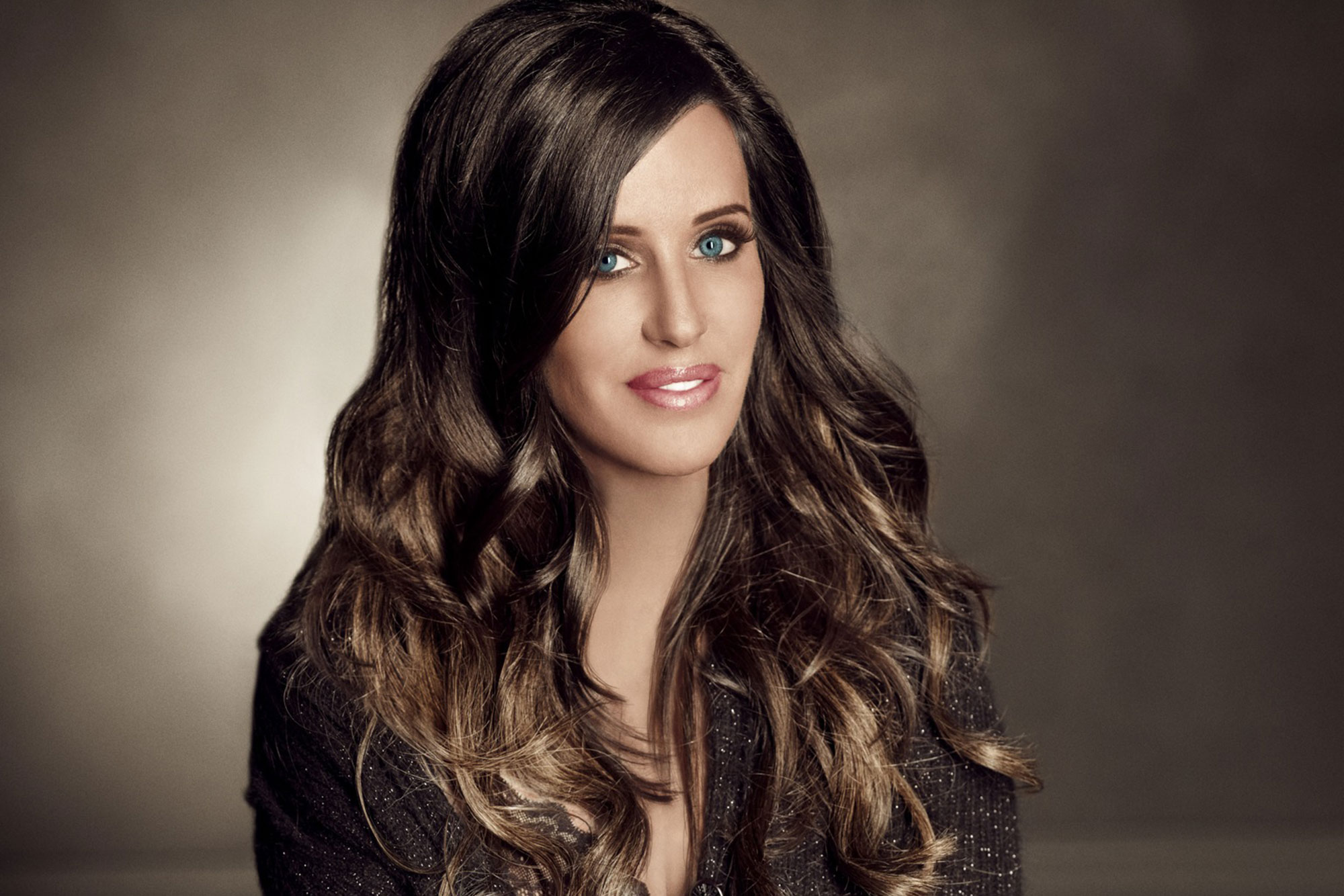 Patti Stanger thinks NYC is a cesspool   Page Six